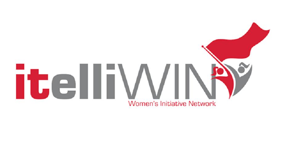 itelliWIN logo
