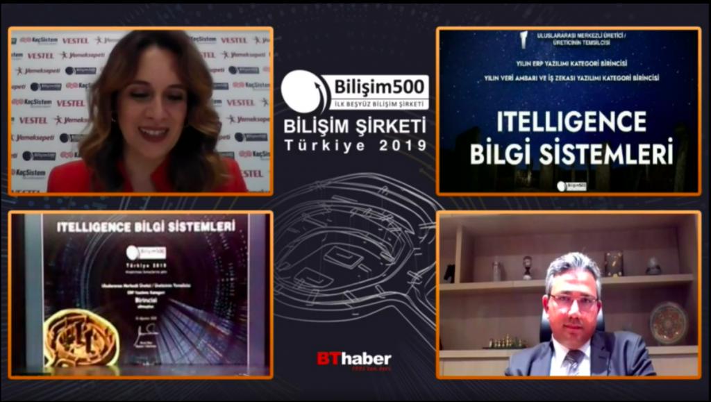 itelli_bilisim-500-2020