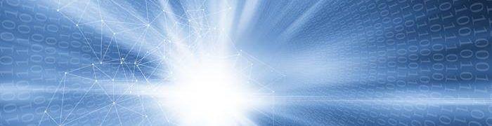 itelligence Blog Effizienz und Transparenz durch SAP Stammdatenanalyse und -bereinigung