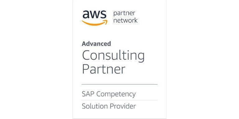 Joint AWS and itelligence solutions alongside Managed Cloud Services help you streamline your operation.