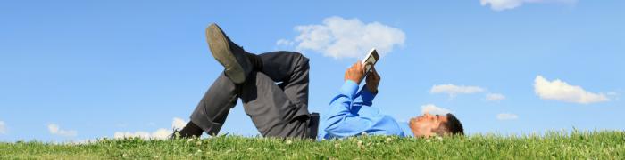 IT-Fachkräftemangel im ländlichen Raum: Gründe für IT-Outsourcing