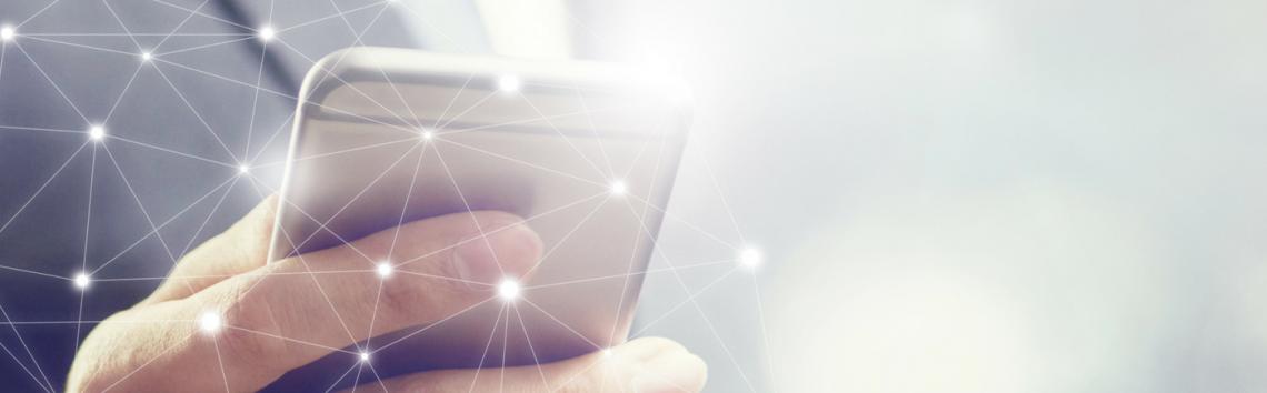 IT-Service Provider: Der Expertencall im Application Management Service bei itelligence.