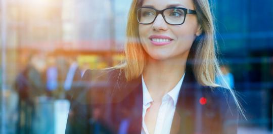 Checkliste IT-Outsourcing   Checkliste zur Einführung von SAP Application Management Services