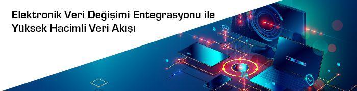 itelligence-elektronik-veri-entegrasyonu-blog-banner