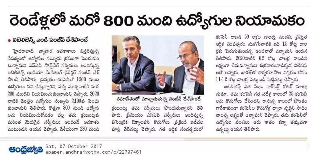 NTT DATA Business Solutions-employeeing-800