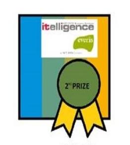 itelligence-everis-hackaton