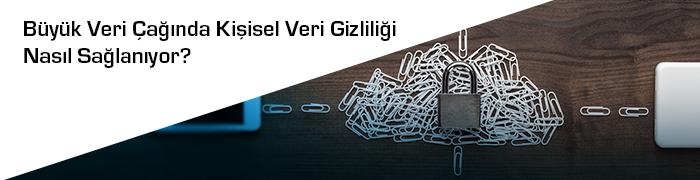 itelligence-kisisel-veri-gizliligi-blog