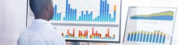 IT-Effizienz steigern: Höhere Qualität bei gleichen Kosten