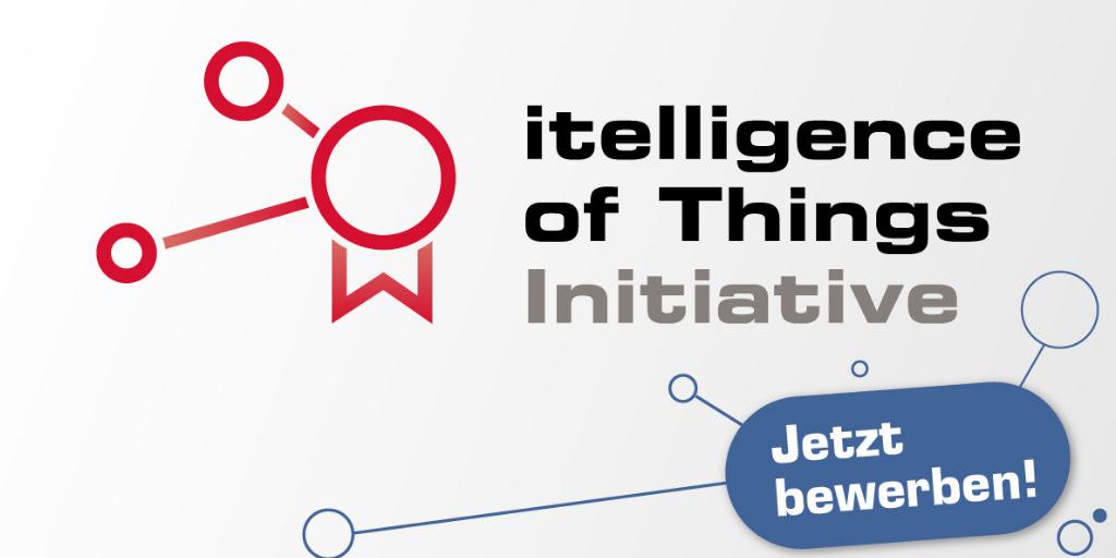 NTT DATA Business Solutions of Things-Initiative: Warum Sie jetzt den Sprung in die Zukunft wagen sollten. IoT-Initiative