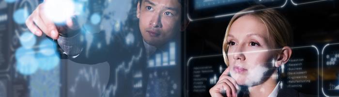 itelligence Webinar: Beherrschen Sie die IT-Komplexität, Managed Services in der Praxis
