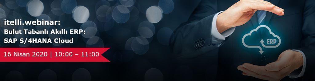 itelligence-webinar-sap4-hana-cloud