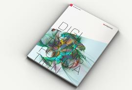 itelligence_Geschaeftsbericht-2015