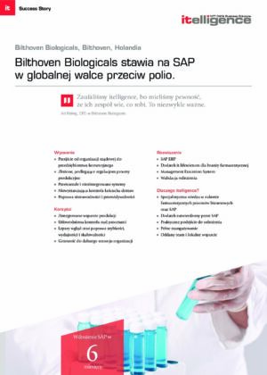itelligence_SuccessStory_BBio_PL