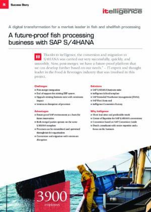 itelligence_SuccessStory_Fish_processing_EN