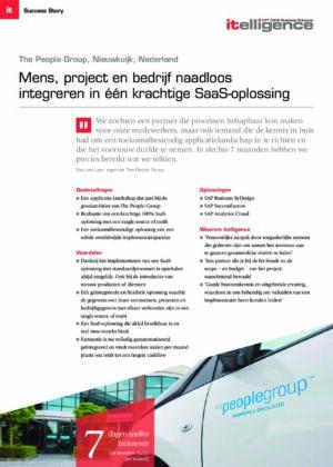 Succes-Story-TPG-BNL-NL