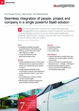 itelligence_SuccessStory_The People Group UK 220120