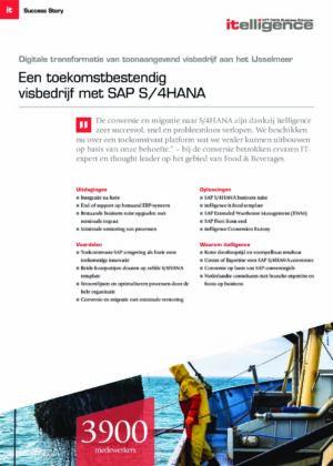 itelligence_SuccessStory_Visbedrijf_NL