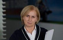 Tatiana Dzubinova
