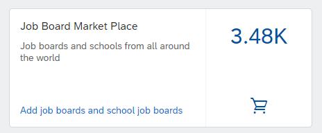 SF Job Board