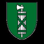 kanton-logo