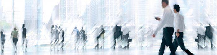 Kein Weiterkommen ohne IoT-Strategie! So gelingt Industrieunternehmen die Digitale Transformation