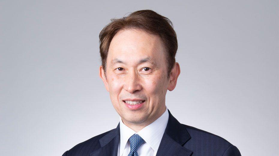 Koji Miyajima