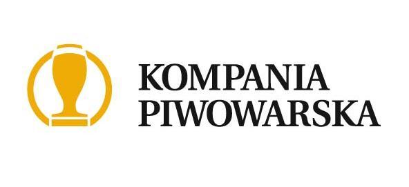 kompania-piwowarska_kompania