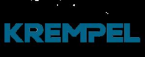 Krempel-Logo