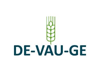 logo-DE-VAU-GE