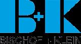 Bischof Klein Logo