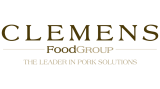 Logo Clemens Food Group