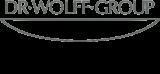 Logo Dr. August Wolff