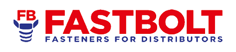 Fastbolt Logo