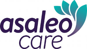 Spoločnosť itelligence pomohla spoločnosti Asaleo Care zrýchliť výpočty týkajúce sa nákladov na tovar.