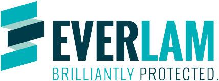 Spoločnosť Everlam sa obrátila na itelligence spotrebou implementácie SAP S/4HANA Enterprise Management.