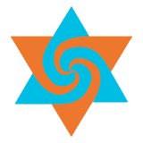 Logo Maamba