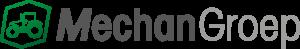 Logo Mechan Groep