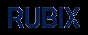 Logo Rubix GmbH