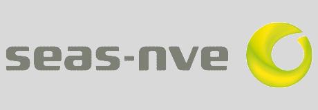 logo-seas-nve-2