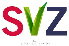 SVZ Logo