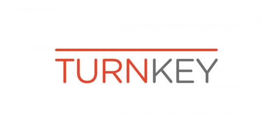Turnkey est un partenaire local de NTT DATA Business Solutions en France, dédié à la cybersécurité des solutions SAP.