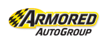 Armored AutoGroup Logo