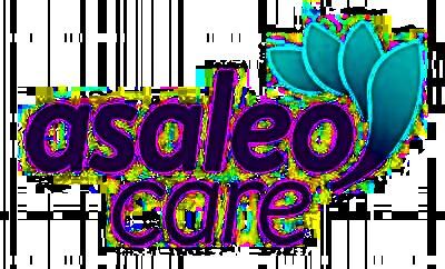 logo_AsaleoCare
