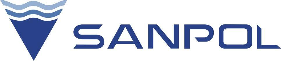 logo_Sanpol