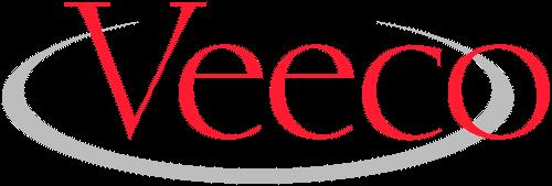 logo_Veeco