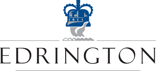 logo_edrington