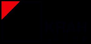 Krah Group logo