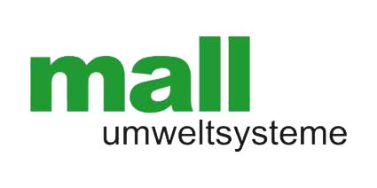 Logo Mall GmbH