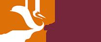 Sanquin Logo