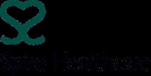 logo_spire
